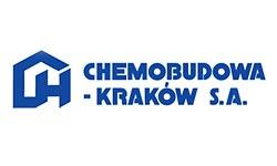 Chemobudowa
